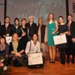 PREDUZETNIŠTVO: Turneja društvenog preduzetništva