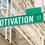 HRM: Motivacija zaposlenih – Meljite kafu a ne ljude