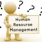 HRM: 8 osnovnih koraka za uspostavljanje službe ljudskih resursa u vašoj firmi