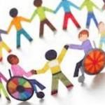 DRUŠTVO: Koliko je važno inkluzivno obrazovanje?