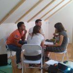 Mladi na ruralu i njihov potencijal za lični razvoj i zapošljavanje
