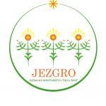 "Novoformirana mreža JEZGRO za program Ruralno mentorstva ""Žena ženi"""
