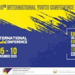 Naše gostovanje na međunarodnoj konferenciji mladih o održivom razvoju